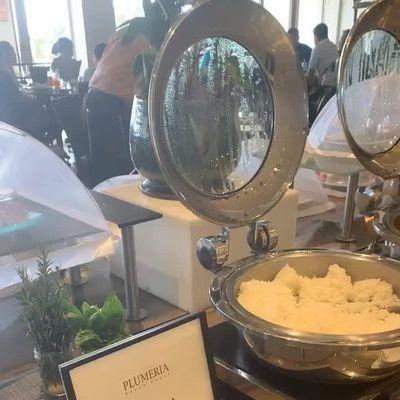カハラホテル「水曜限定」カレービュッフェの記事に添付されている画像